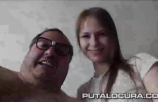 औरत सुपरहिट सेक्स मूवी के साथ ऊँची एड़ी के जूते पड़ोसी आदमी.