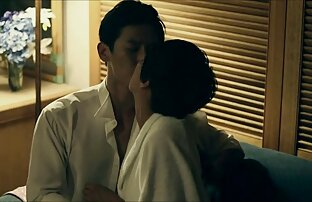 अश्लील। सेक्सी फिल्म मूवी वीडियो