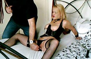 मेरी पसंदीदा स्थिति सेक्सी मूवी पिक्चर सेक्सी मूवी 69 है ।