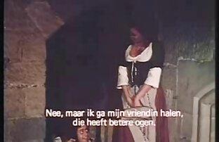अमेरिकी गधा और स्तन. हिंदी में सेक्सी फिल्म मूवी