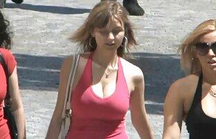 Bailey हॉट सेक्सी मूवी के साथ है ।