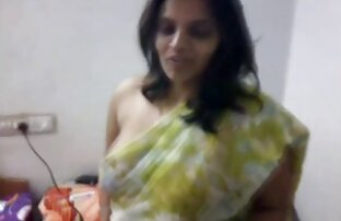 रबर कंपन के भोजपुरी हिंदी सेक्स मूवी साथ ।