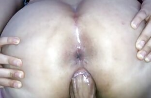 मिठाई किट्टी. सेक्सी इंडियन मूवी
