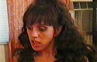 - हिंदी सेक्सी फुल मूवी एचडी में ZHMZH.