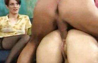 XXX मेक्सिको घुंघराले केकड़ा हिंदी सेक्सी वीडियो फुल मूवी बिस्तर पर.