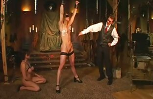 लौरा नग्न और सेक्सी हिंदी वीडियो फुल मूवी प्रस्तुत.