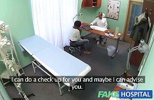 एक युवा लड़के के साथ गोरा चेहरे पर समाप्त हो गया ऐश्वर्या राय सेक्सी मूवी वीडियो ।