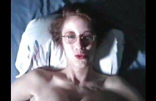 लचीली सुंदरता सेक्सी पिक्चर वीडियो मूवी पहले।