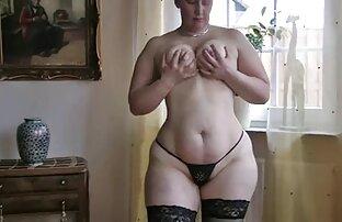 जानवरों के साथ रोमांटिक सेक्स सेक्सी वीडियो में हिंदी मूवी ।