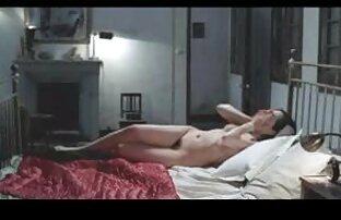 सेक्स सेक्सी मूवी वीडियो फुल के साथ लिली कार्टर में जो लोग सेवा.