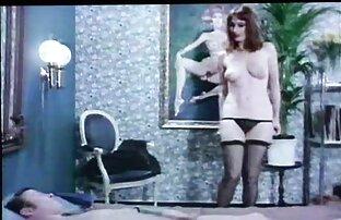 से एक युवा सेक्सी फुल मूवी हिंदी वीडियो वेश्या.