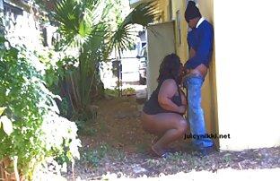 आदमी के पास अपने सनी लियोन के सेक्सी मूवी बीएफ पड़ोसी के मलाशय से एक पत्नी है ।