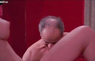 कैवेलियर के छेद में दो सुंदरियां हैं सेक्सी वीडियो एचडी मूवी ।