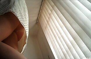 ब्रुकलिन हॉलीवुड सेक्सी एचडी ग्रे खुद को बिस्तर में प्यार करेंगे ।