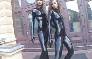 रूसी, सेक्सी मूवी बीपी वीडियो अकेले।
