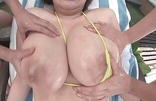 सिलिकॉन स्तन वाली सेक्सी वीडियो हिंदी मूवी एचडी लड़की सुंदर है ।