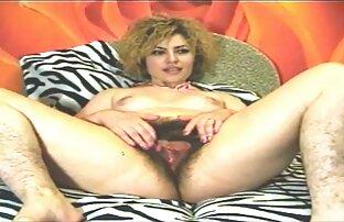 मेज पर सेक्सी मूवी वीडियो में सेक्स.