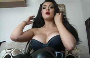 सेक्स के साथ सेक्सी मूवी एचडी हिंदी मुझे कैमरे पर.