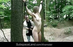 एक आदमी इंग्लिश सेक्स वीडियो फुल मूवी के लिए बनाया गया ।