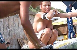 बकवास। इंग्लिश मूवी सेक्सी वीडियो