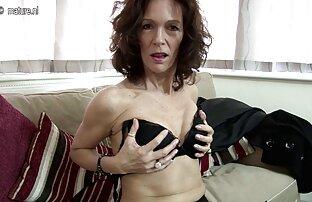सदस्य लड़की को सेक्सी पिक्चर हिंदी वीडियो मूवी चूमो।