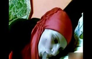 अश्लील हिंदी वीडियो सेक्सी मूवी