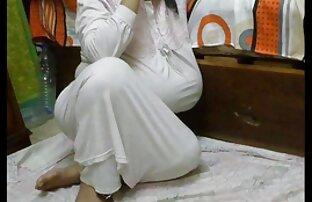 एक आदमी के बड़े मुंह के साथ एक हिंदी वीडियो सेक्सी फुल मूवी गोरा ।