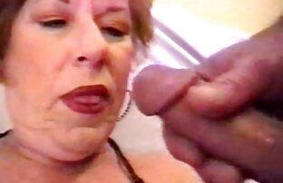 कार्यालय की सुरक्षा ने तहखाने में श्यामला के साथ फुल सेक्सी वीडियो फिल्म झगड़ा किया था ।