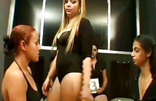 घोड़े का भोजपुरी हिंदी सेक्स मूवी बाल मालिश कुंवारी.
