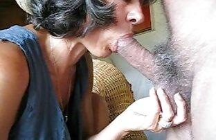 रोगियों के साथ मनोवैज्ञानिक। हिंदी सेक्सी फुल मूवी वीडियो