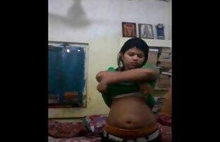 बिग काला मुर्गा सेक्सी फिल्म हद मूवी हस्तमैथुन.