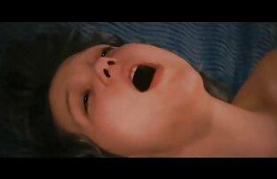 मोर्टार, गोरा, मुर्गा। सेक्सी हिंदी मूवी वीडियो में
