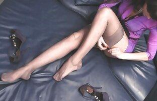 आइवी लेबेल सेक्सी फिल्म फुल एचडी फिल्म ग्राहक को धन प्राप्त करने के लिए ।