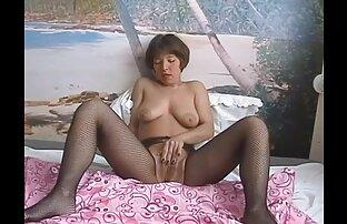 सुंदर फुल सेक्सी मूवी वीडियो स्तन.