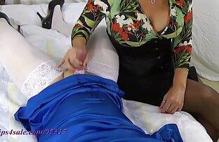 पैर और अंत के बाद सेक्सी मूवी वीडियो सेक्स.
