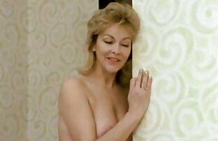 - नए साल की पूर्व संध्या हॉलीवुड सेक्सी फिल्म एचडी पर सेक्स।