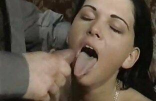 टॉड मूवी सेक्सी हिंदी में वीडियो के साथ सेक्स.