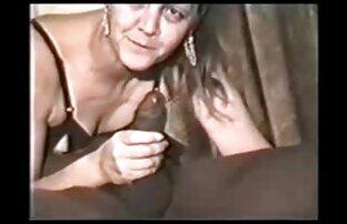 पार्टी के बाद मुख्य पंजाबी सेक्सी मूवी वीडियो लेखाकार ।