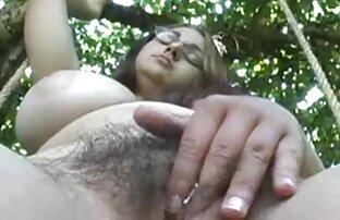 एक लड़की का सेक्सी मूवी हिंदी में खिलौना बनाओ।