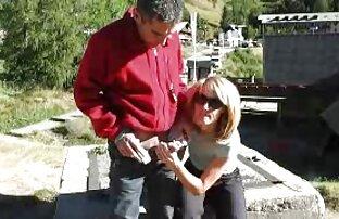 Chiku गले सनी लियोन की सेक्सी वीडियो मूवी में.