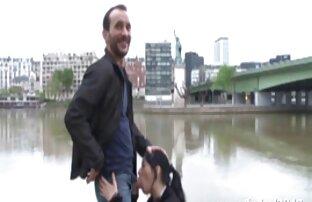 भाई और दोस्त के सनी लियोन की सेक्सी वीडियो मूवी साथ लड़की।