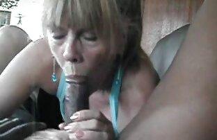 बहुत सारे लोग श्यामला को चोदते हैं । एक्स एक्स हॉट मूवी