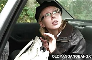 कार मैकेनिक फार्ट्स, मुंह में गोरा और ऐसा सेक्सी मूवी एक्स एक्स एक्स होता है ।