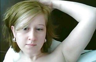 एक सनी लियोन सेक्सी फुल मूवी वीडियो मानव सिर, गोरा, वांडा।