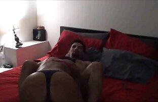 समलैंगिक (वीडियो)। सेक्स सेक्सी हिंदी मूवी