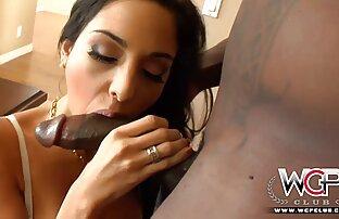 जेनिस हिंदी में फुल सेक्स मूवी और लंड.
