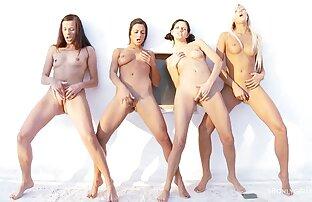 एक बॉक्सर के सेक्सी पिक्चर फुल मूवी एचडी साथ सेक्स.