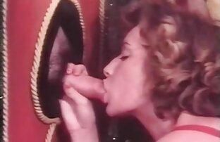 उसे सेक्सी वीडियो मूवी हिंदी में नरक में ले जाओ।
