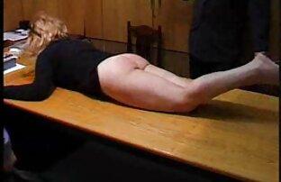 एक आदमी योनि और गुदा वीडियो हिंदी मूवी सेक्सी में एक लड़की के साथ समाप्त होता है ।