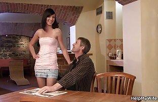 बाथरूम में इंग्लिश सेक्स वीडियो फुल मूवी सौंदर्य प्रेमिका।